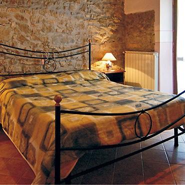 Agriturismo-Summer-Home-Gli-Alloggi