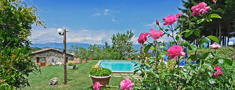 Summer-Farm-House-Garfagnana-Lucca-02