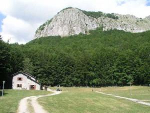 03-Parco-Orecchiella