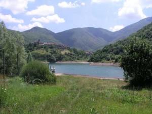 06-Lago-di-Vagli