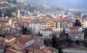 09-Castelnuovo-Garfagnana