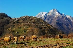 18-Garfagnana-Panorama