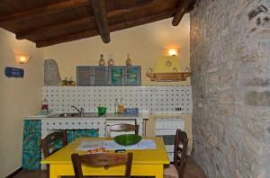 Ph-Agriturismo-Summer-2-posti-cucina