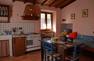 Ph-Agriturismo-Summer-2-posti-e-cucina