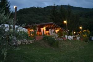 Ph-Agriturismo-Summer-Nottuna