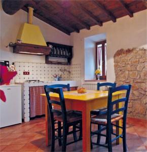 Ph-Agriturismo-Summer-appartamento-2-posti-a-cicina