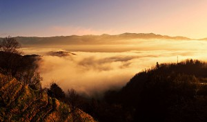 Ph-Agriturismo-Summer-panoramica-nebbia