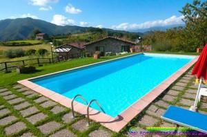 Ph-Agriturismo-Summer-piscina-esterno-sole