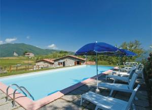 Ph-Agriturismo-Summer-piscina-giorno