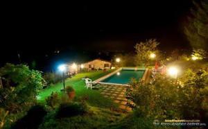 Ph-Agriturismo-Summer-piscina-notte-2