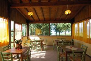 Ph-Agriturismo-Summer-ristorante